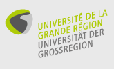 UGR Universität der Grossregion
